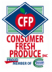 Consumers Fresh Produce